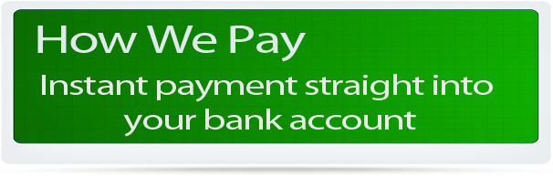 how-we-pay