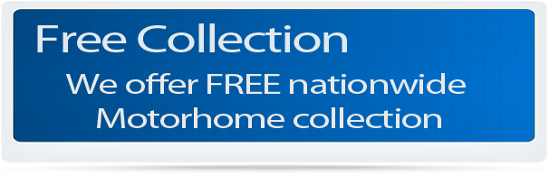 motorhome-free-collection